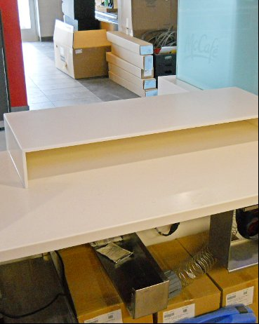 service-counter-corian-repair